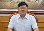 Tổng Liên đoàn Lao động nói gì trước cáo buộc của Trường Tôn Đức Thắng?
