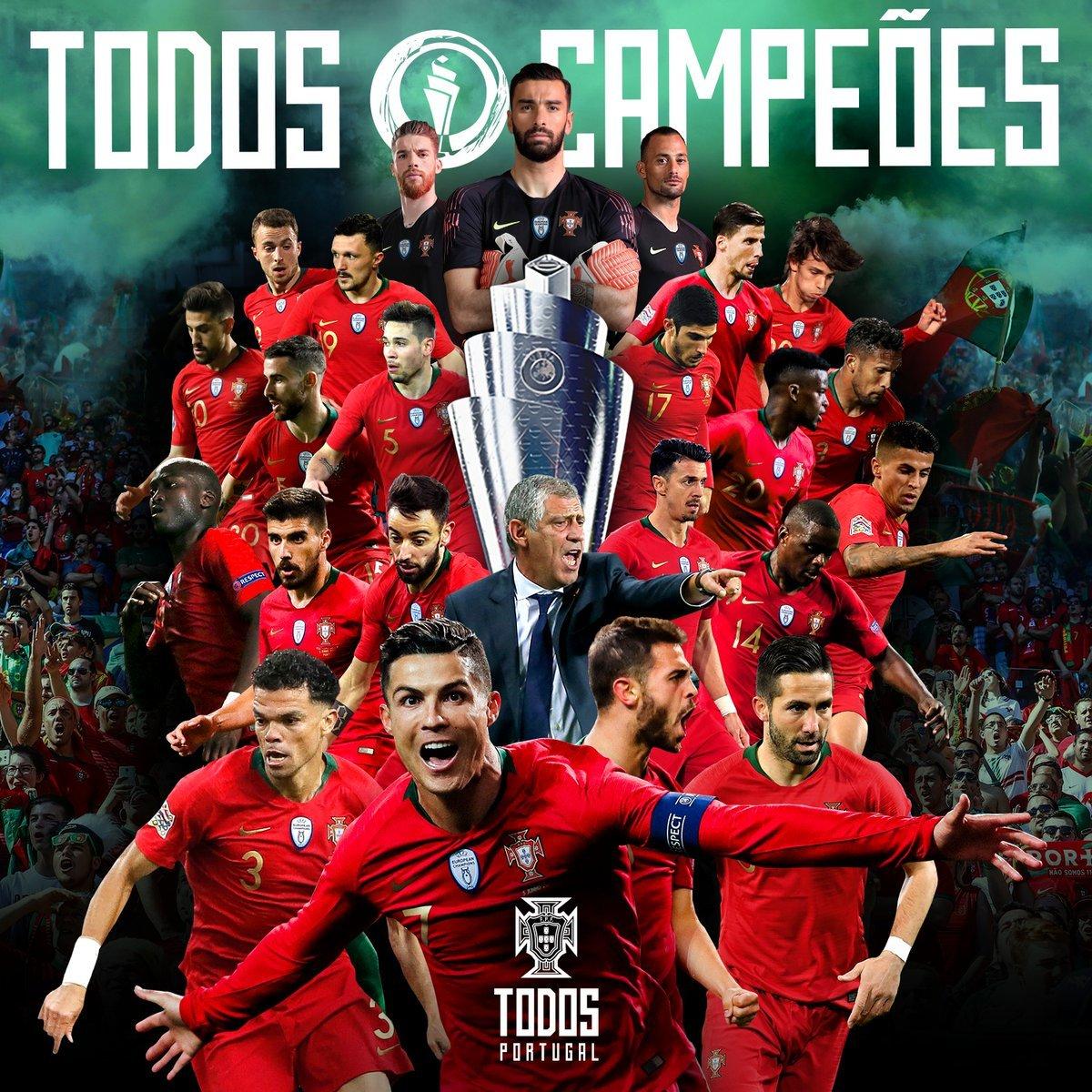 Bồ Đào Nha,Hà Lan,Nations League,Ronaldo,Van Dijk