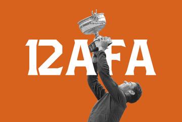 Nadal lập kỳ tích Roland Garros, vì anh là Vua!