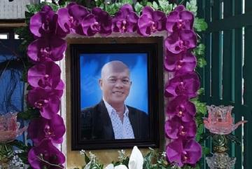 Diễn viên 'Gạo nếp gạo tẻ' tiếc thương chủ nhiệm Phương Tần qua đời vì ung thư