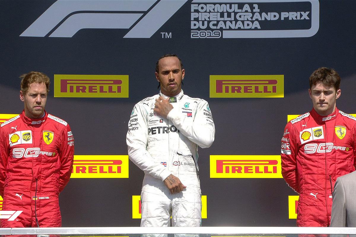 Sebastian Vettel,Lewis Hamilton,F1,Ferrari,Mercedes,đua xe công thức 1