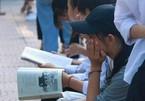 Đề Văn thi vào 2 trường chuyên ở Nghệ An năm 2019
