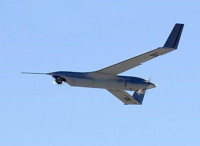 máy bay,máy bay không người lái,máy bay trinh sát