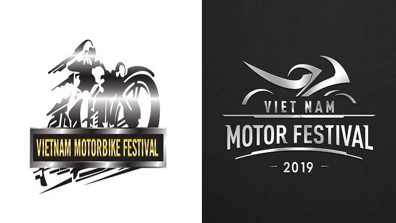 """Đại hội mô tô Việt Nam 2019 """"dính"""" nghi án """"đạo"""" tên"""