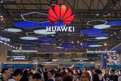 Trung Quốc dựng hàng rào bảo vệ lĩnh vực công nghệ chủ chốt
