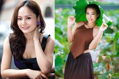 Thanh Hương 'Quỳnh búp bê' bênh vực khi Lan Phương bị 'ném đá'