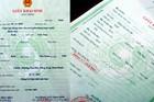 Cách đăng ký khai sinh cho con riêng dễ hay khó?