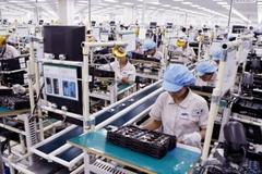 TP.HCM tiếp sức cho ngành công nghiệp hỗ trợ