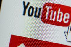20 DN ở Việt Nam vi phạm quảng cáo trên Youtube bị điểm tên