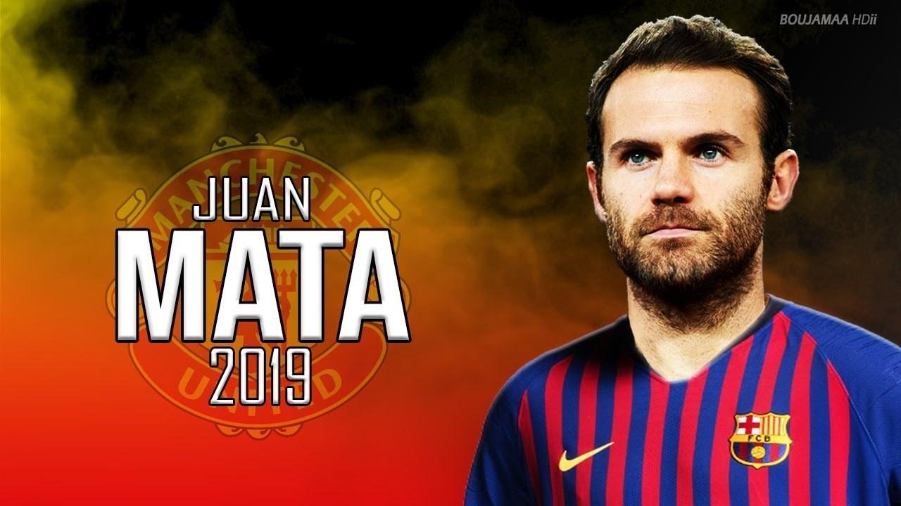 MU đàm phán Guedes, Barca đón Juan Mata