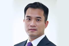 PGS 7X được bổ nhiệm làm Phó Giám đốc ĐHQG Hà Nội