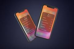Cách kết nối Wi-Fi và Bluetooth trên iOS 13, không cần truy cập vào Settings