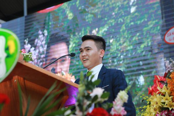 Quang Hà,phụ kiện điện thoại