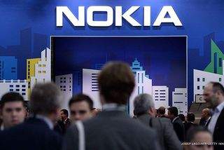 2 smartphone Nokia 5G sắp ra mắt?