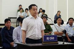 Vũ 'nhôm' cùng 2 cựu Chủ tịch Đà Nẵng hầu tòa từ hôm nay