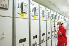 Power price rise has domino effect in VIetnam