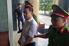 Lời khai của thầy phong thủy giúp Phan Văn Anh Vũ hối lộ ông Nguyễn Duy Linh