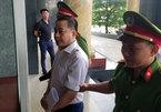 Phan Văn Anh Vũ và 'thầy phong thủy' bị đề nghị truy tố