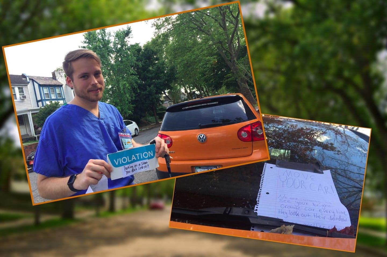 màu ô tô,màu xe,ô tô Volkswagen,phá hoại ô tô