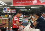 Auchan's sale of 18 supermarkets leaves questions about new owner
