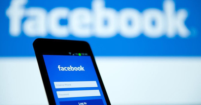 Facebook blocks fanpages related to Leecombank