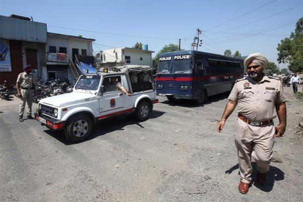 Ấn Độ kết án các thủ phạm cưỡng hiếp, giết hại bé gái 8 tuổi