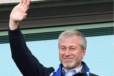 Tỷ phú Abramovich yêu cầu cực gắt với tân HLV Chelsea