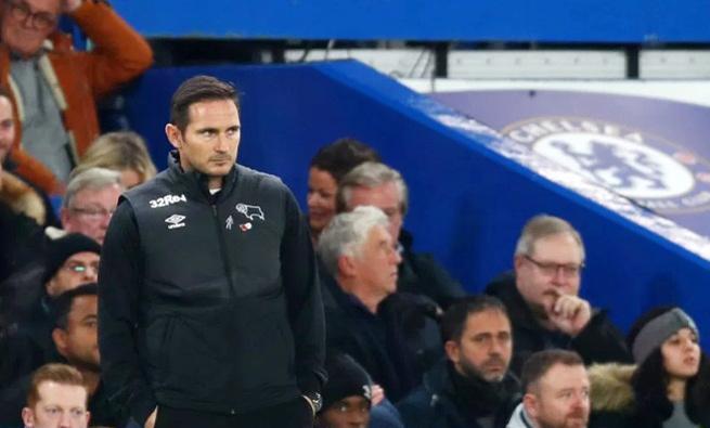 Abramovich,Lampard,Chelsea,Maurizio Sarri