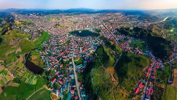 condotel,bất động sản Lạng Sơn