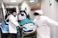 Thanh niên tử vong sau 7 ngày nhập viện chỉ vì hành động này khi bị cảm