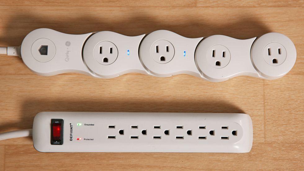 tiết kiệm điện,điện tử,hóa đơn tiền điện