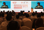 VN Planning-Investment Minister makes strong commitments to innovation investments