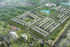 Nhận diện 'mỏ vàng' đầu tư tại Bắc Giang