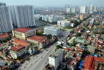Public debt within permissible limit: VN Finance Ministry