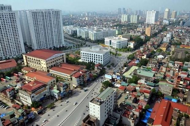 Public debt of vietnam,vietnam finance ministry,NA,vietnam economy,Vietnam business news,business news,vietnamnet