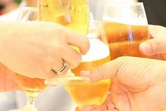 Some laws may slap tougher sanctions on drink driving