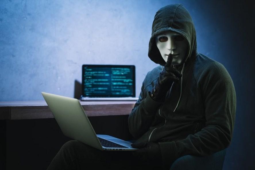Hé lộ độ nguy hiểm khi hacker Việt Nam liên thủ với hacker quốc tế