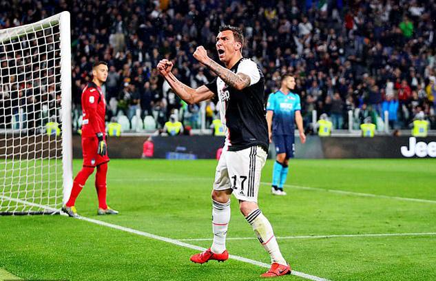 MU,Paul Pogba,Juventus