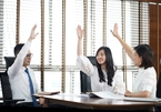 Quality office space vital in retaining talent