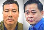 Former journalist arrested for involvement in Vu Nhom case