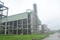 Dính đến 'siêu dự án' 2.500 tỷ Ethanol Phú Thọ, 'sếp' dầu khí bị bắt