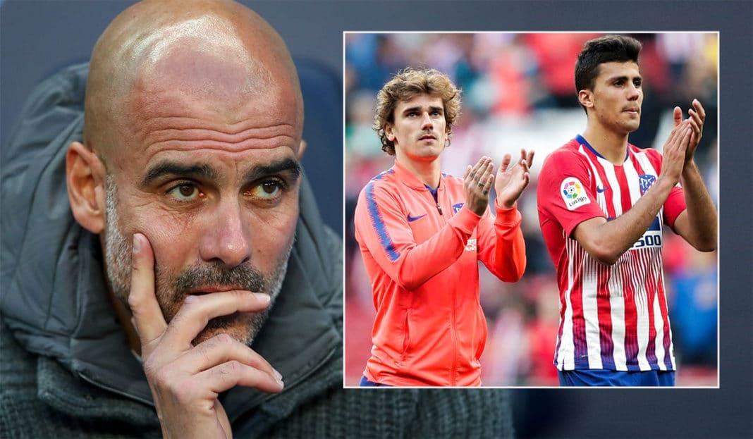 MU xé hợp đồng Rodri, Arsenal nhận vố đau chuyển nhượng