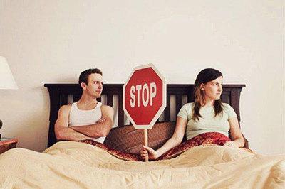 Ly thân chồng 4 năm, mua nhà riêng có được sở hữu một mình?