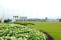 HCM City to develop second hi-tech park