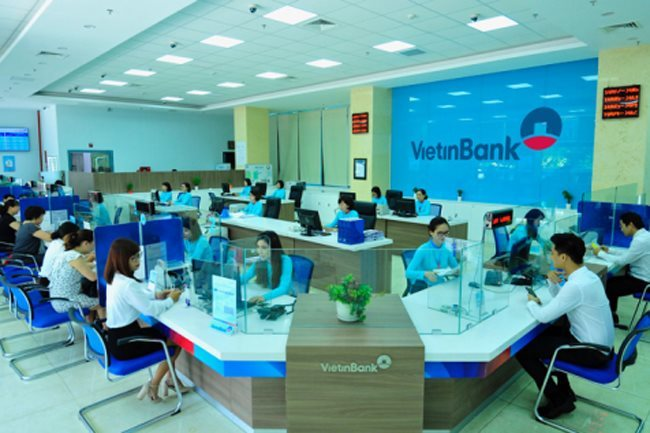 Vietnam Bank Association,state banks in vietnam,SBV,charter capital,vn banking system
