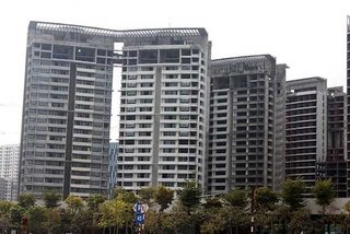 Construction Ministry's statistics on real estate inventories incorrect: HoREA