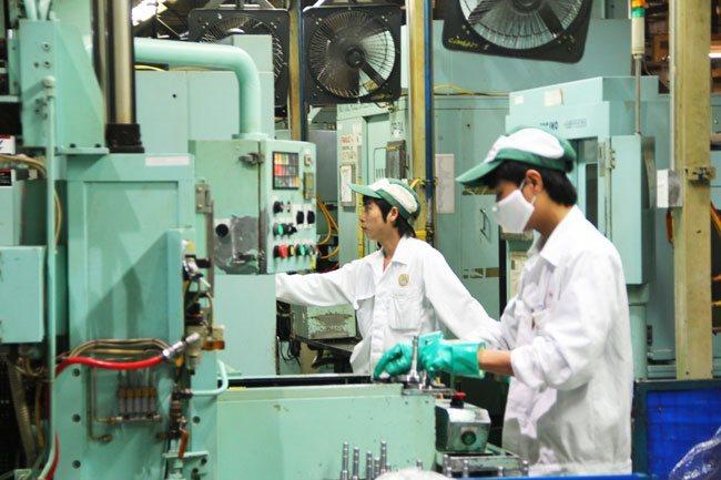 japanese investment in vietnam,japanese investors,vietnam economy,Vietnam business news