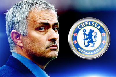 Mourinho gây sốc khi ứng cử làm HLV Chelsea lần 3