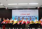 Đà Nẵng luân chuyển hàng loạt lãnh đạo quản lý đất đai