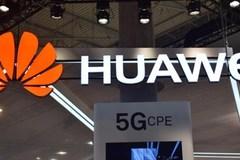 Chính phủ Australia đang 'khó xử' với công nghệ Trung Quốc